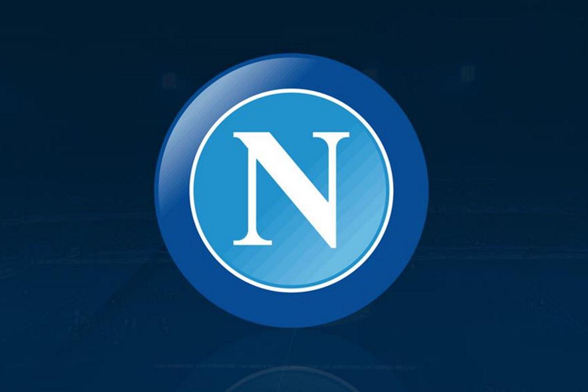 La Corte d'appella della Figc respinge il ricorso del Napoli per il 3-0 a tavolino contro la Juventus, ma De Laurentiis non si arrende