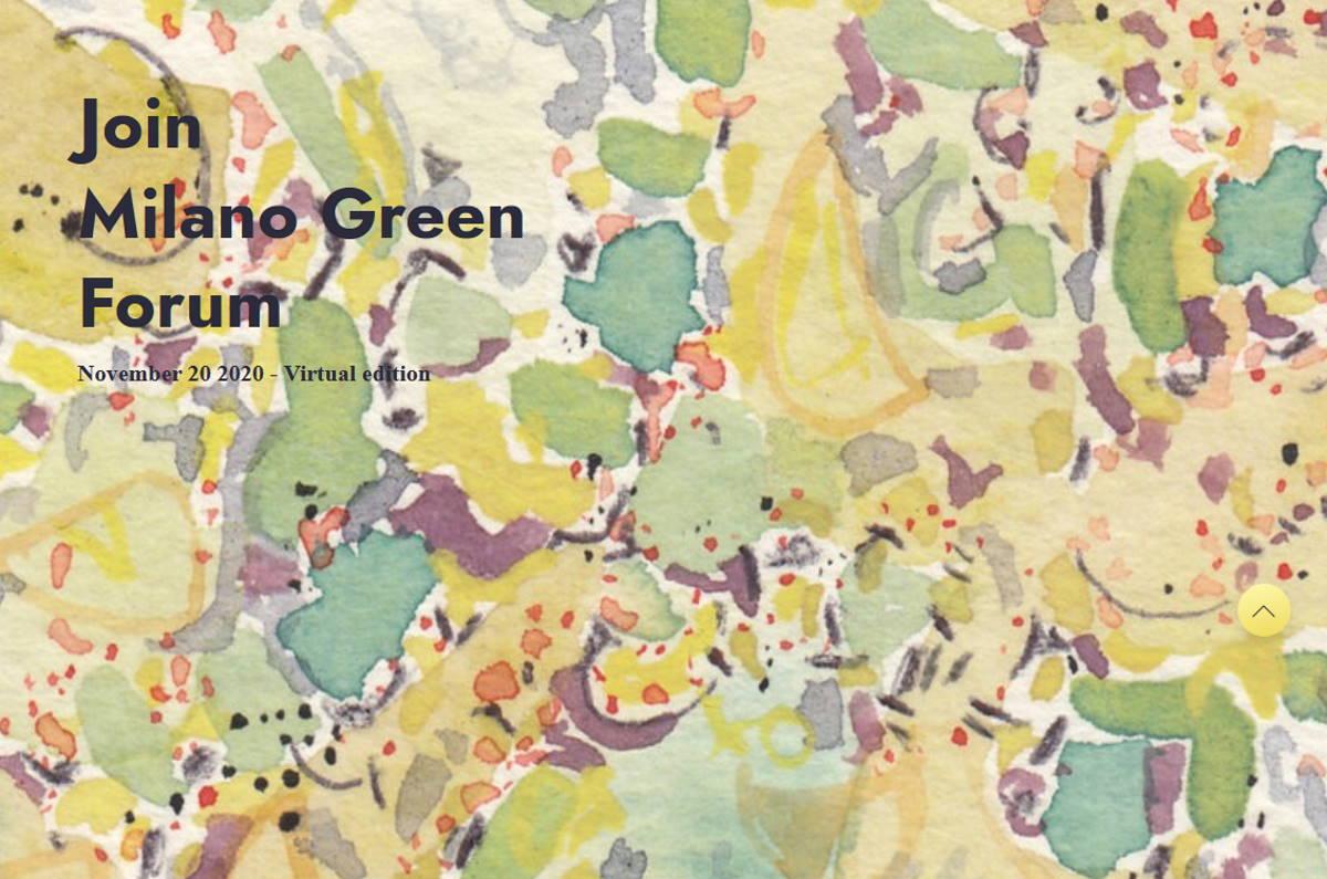 Il Canada presenta il suo ecosistema di politiche, innovazione e formazione al Milano Green Forum