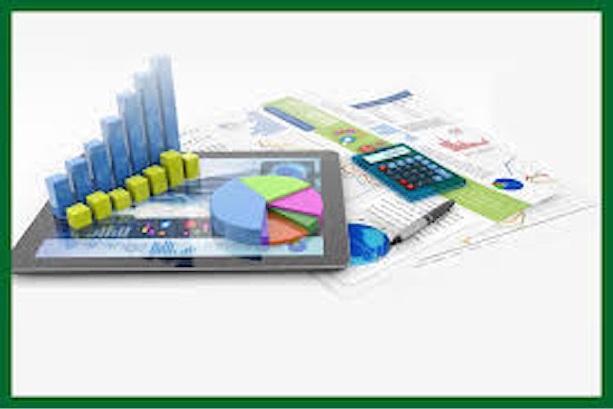 Milazzo (ME) - Bilancio Previsionale 2020 approda in Aula