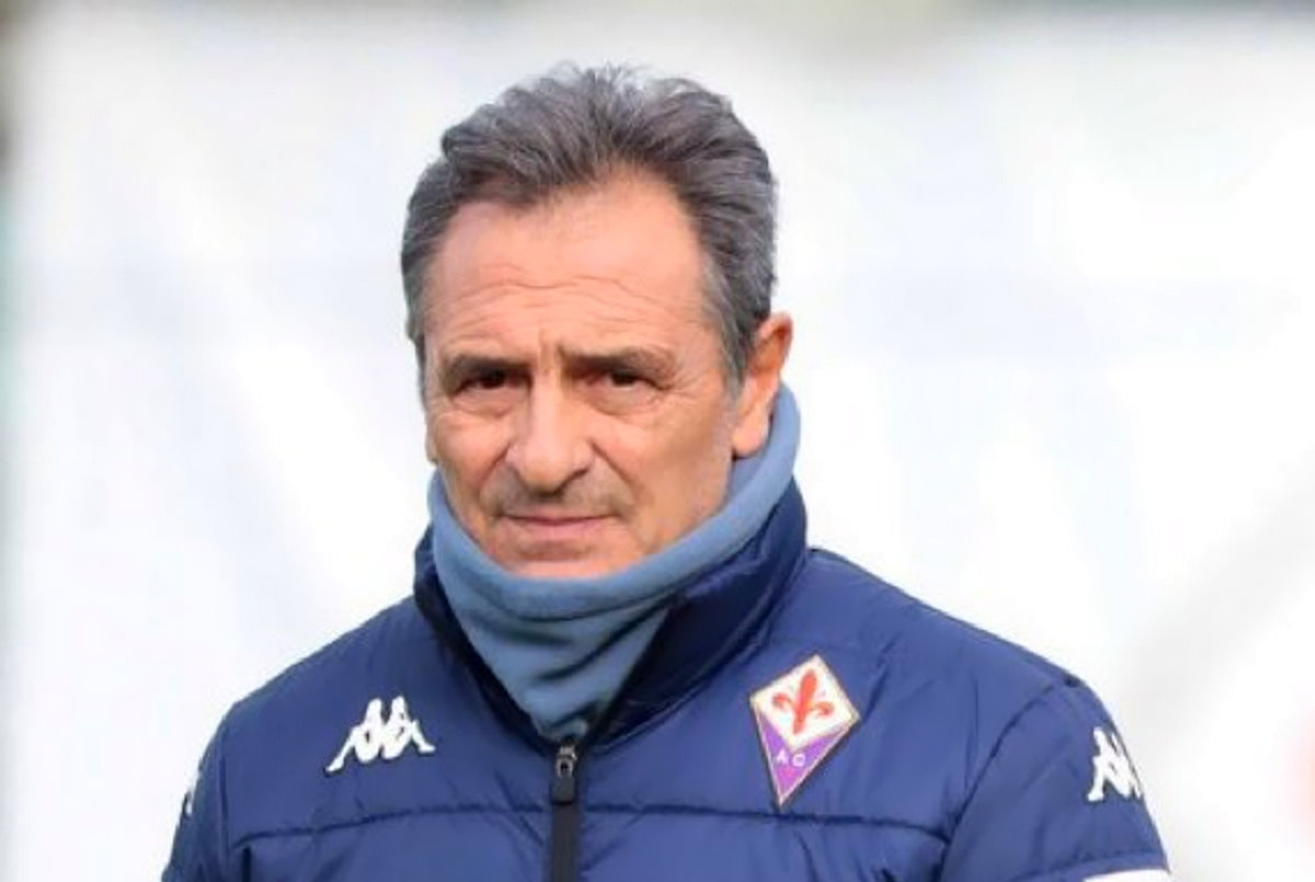 Serie A, Juventus-Fiorentina martedì a Torino alle 20:45 tra gli anticipi della 14.a giornata