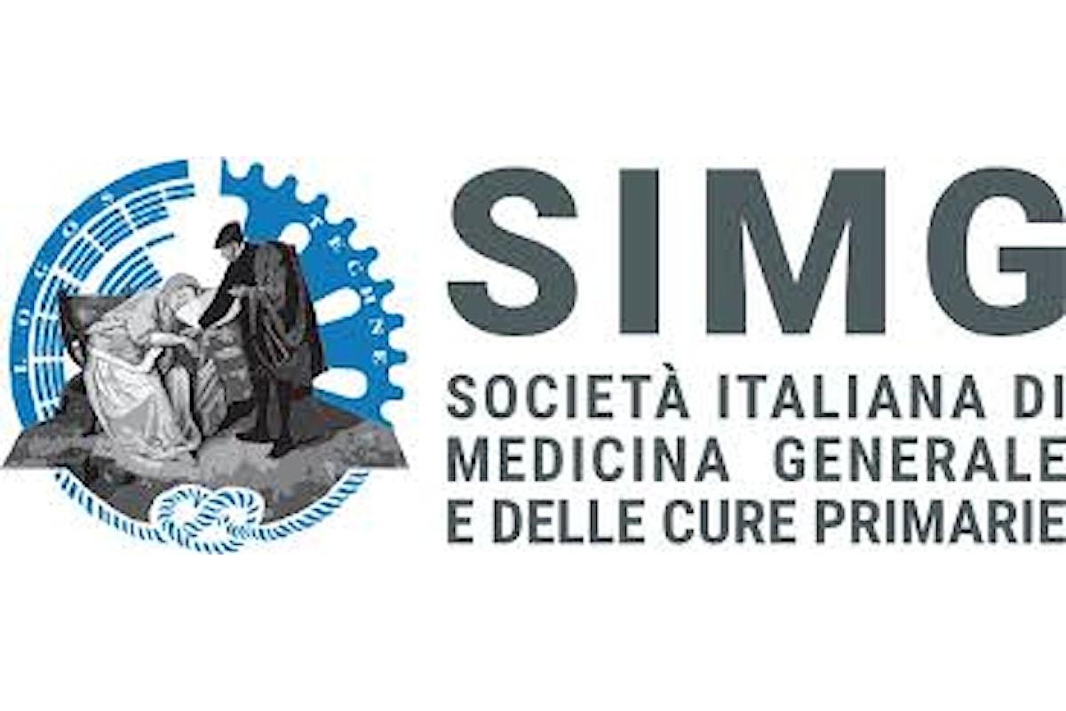 Domande e risposte sulle vaccinazioni Covid per medici e pazienti: due documenti pubblicati dalla SIMG