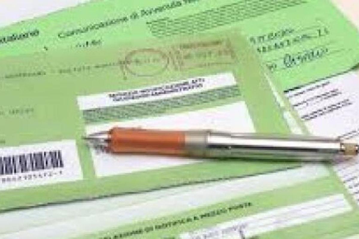 Milazzo (ME) – Criticità nel servizio notifiche atti fiscali