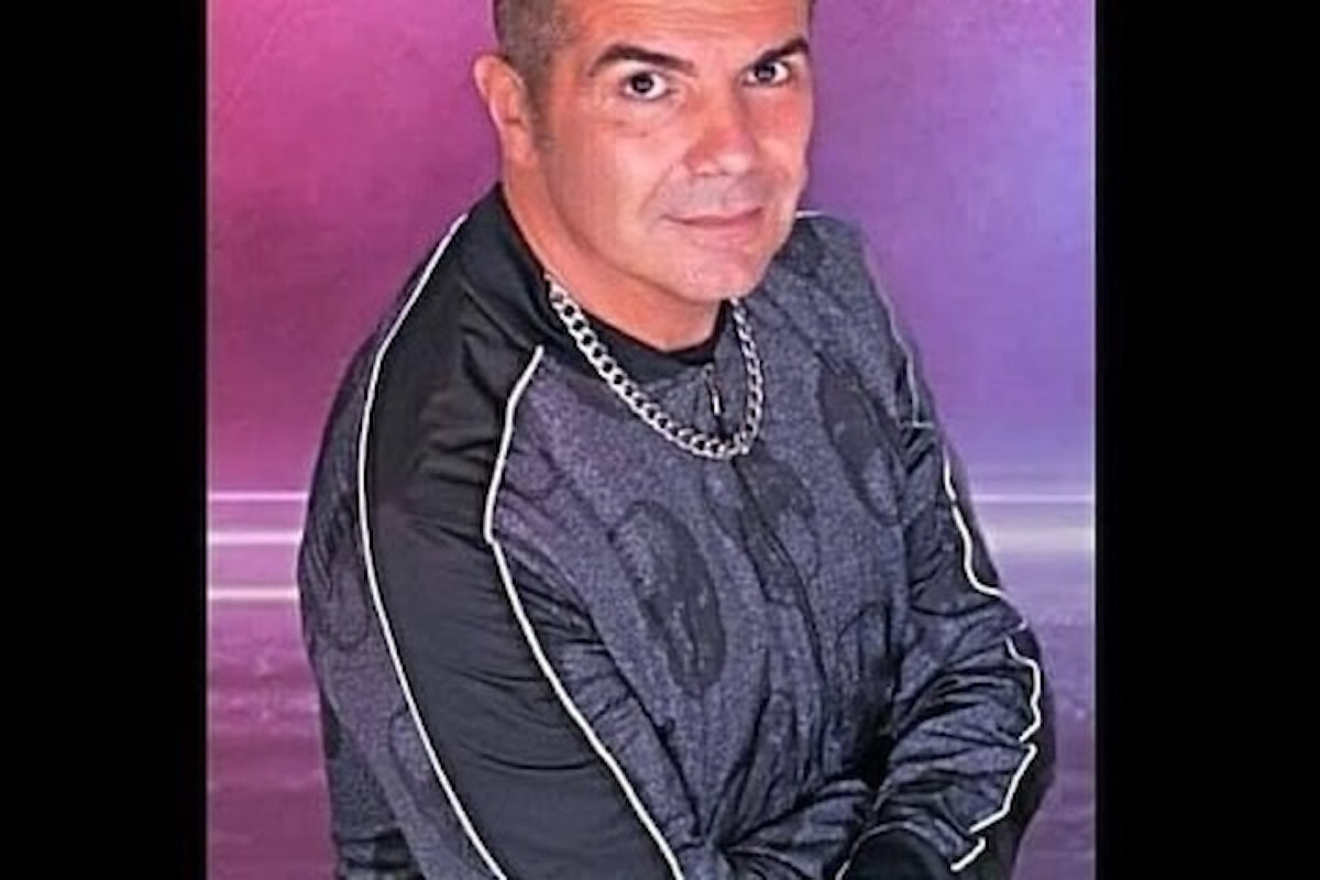Sandro Murru Kortezman, un bel 2021
