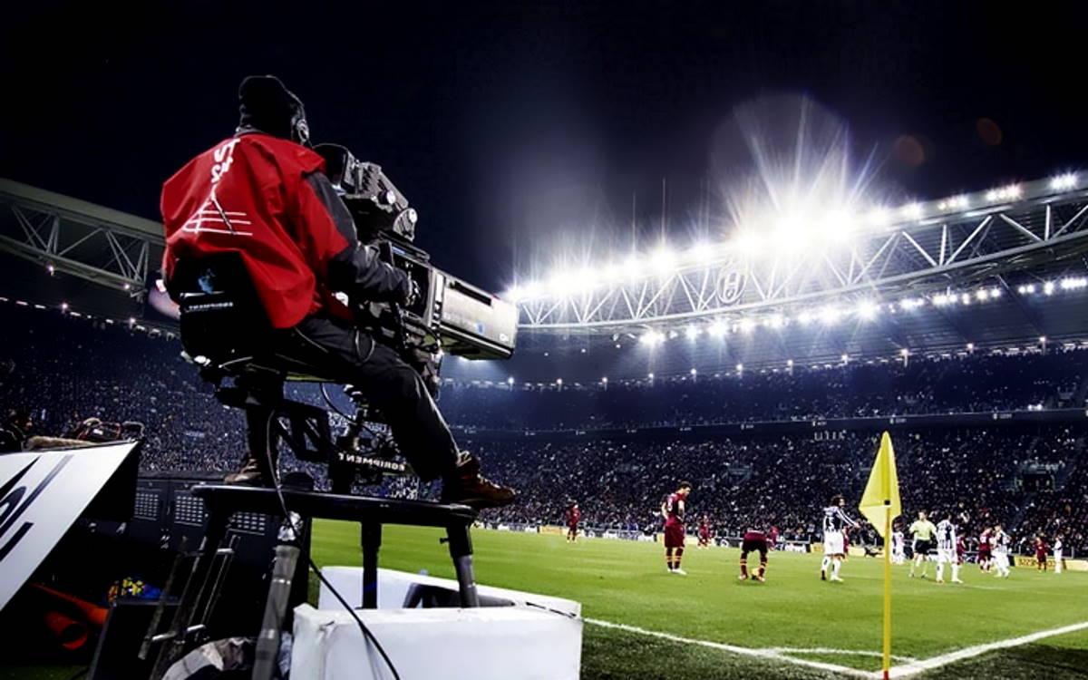 Slitta a giovedì la decisione sull'assegnazione dei diritti tv della Serie A per il triennio 2021/2024