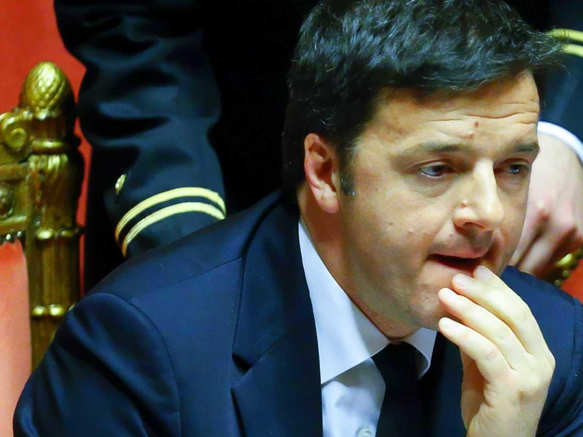 Che quello di Draghi sia un governo politico: così parlò Giuseppe Conte