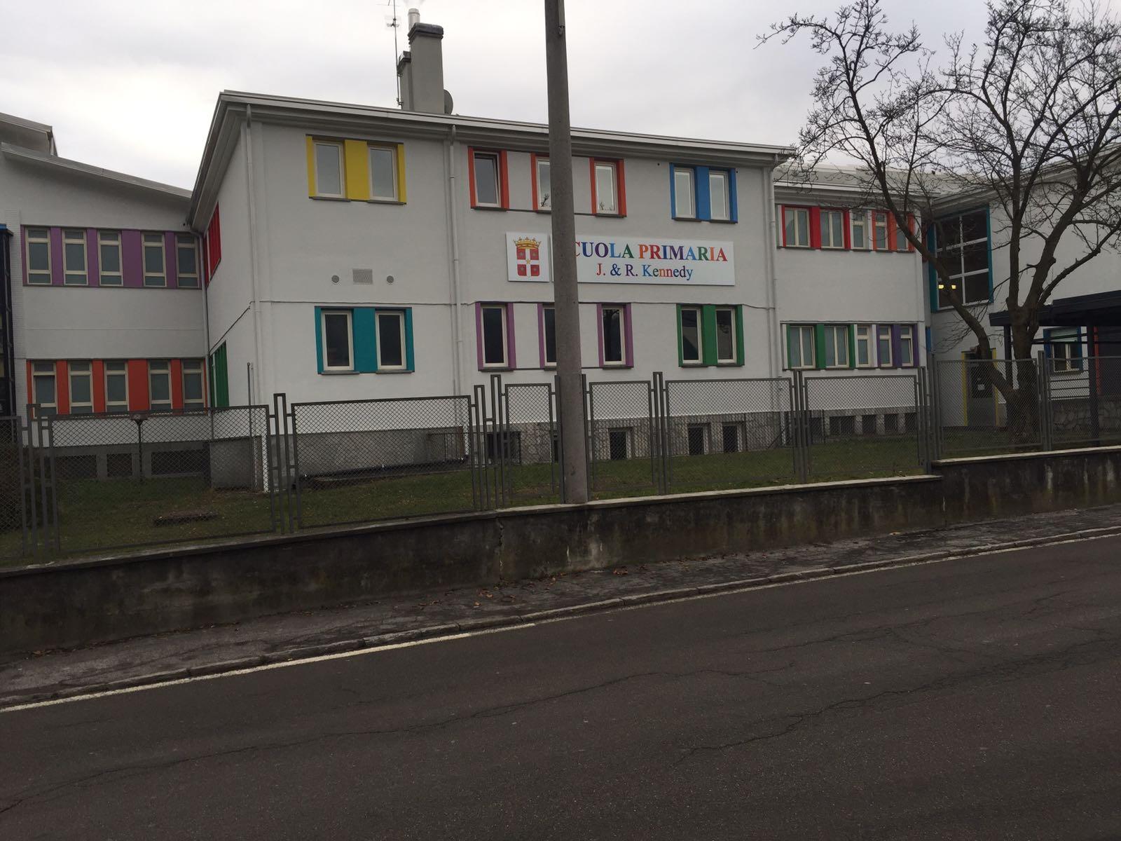 La scuola vicina agli alunni in DAD. Da Youtube il messaggio-saluto giornaliero. Iniziativa della Direzione Didattica 2° Circolo di Domodossola