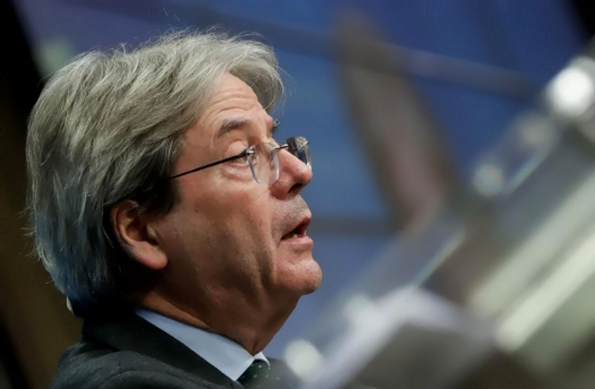 Istat: uno sguardo all'andamento dell'economia in Europa tra fine 2020 e inizio 2021