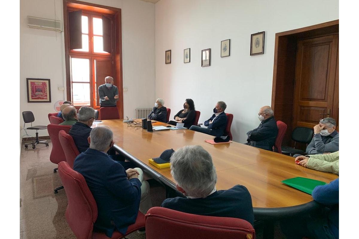 Milazzo (ME) - Lampade votive, il Comune invita i cittadini a regolarizzare i pagamenti
