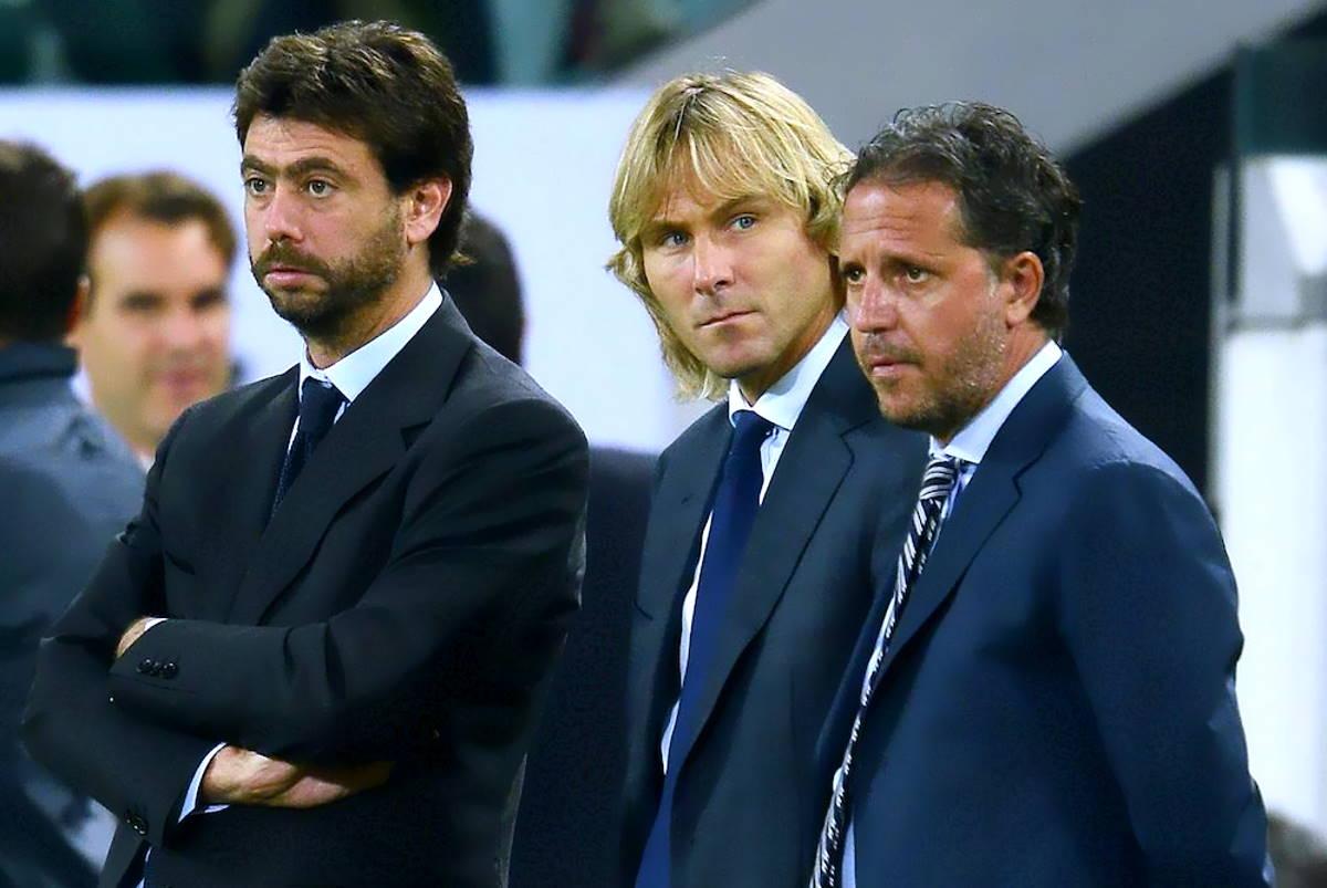 La Juve avrebbe chiesto al gruppo squadra di rinviare il pagamento degli stipendi di marzo, aprile, maggio e giugno