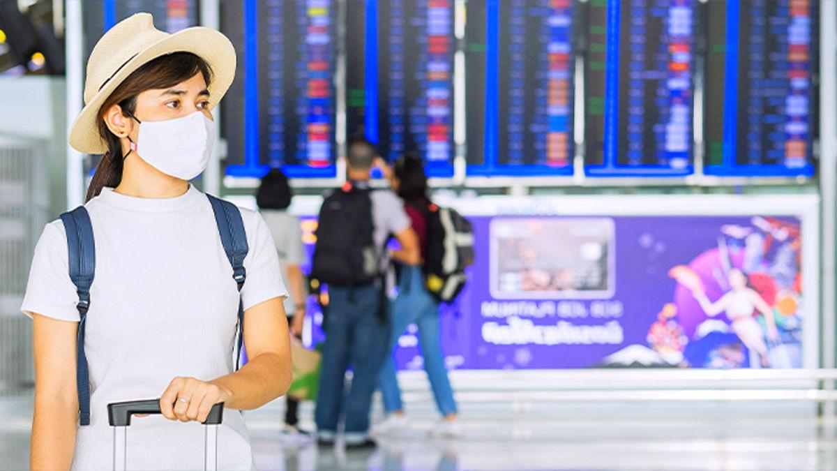 Nell'ordinanza del 29 aprile Speranza estende allo Sri Lanka il divieto d'ingresso e proroga di altri 15 giorni le misure già in vigore per gli altri Paesi