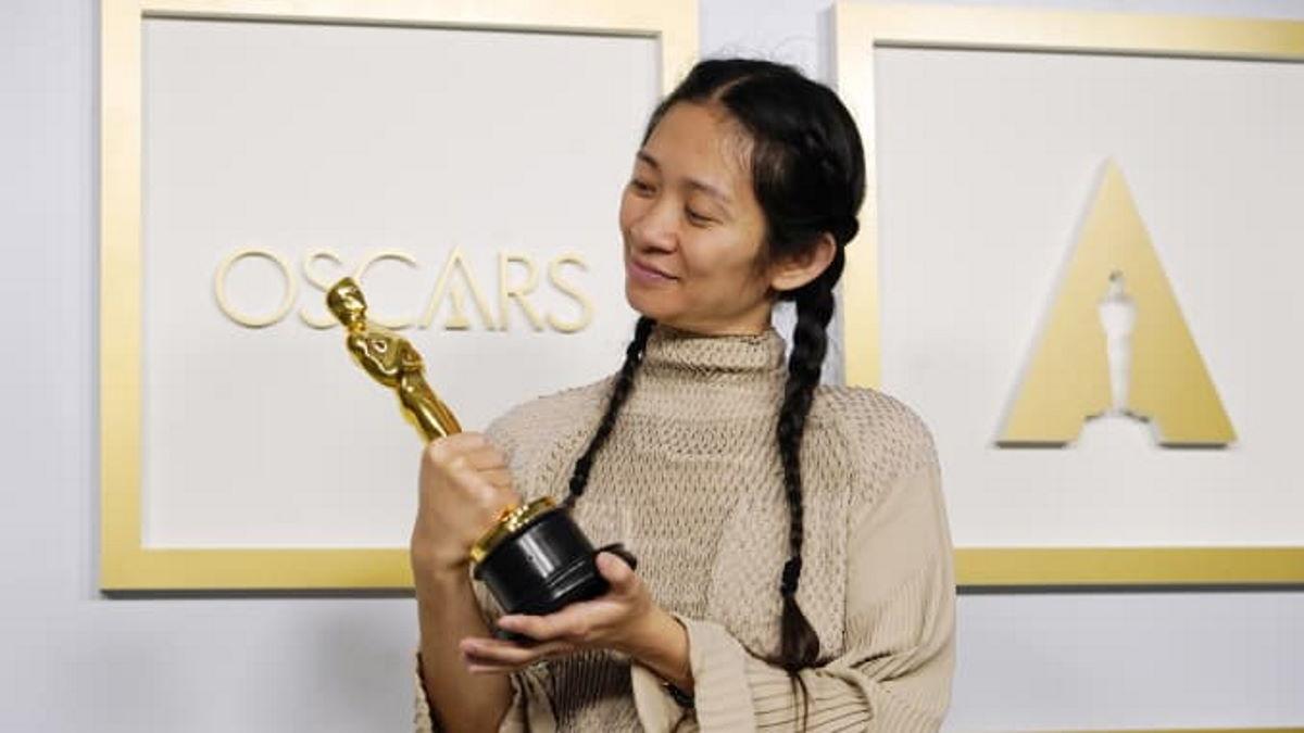 Tutti i premi della 93.a edizione degli Oscar