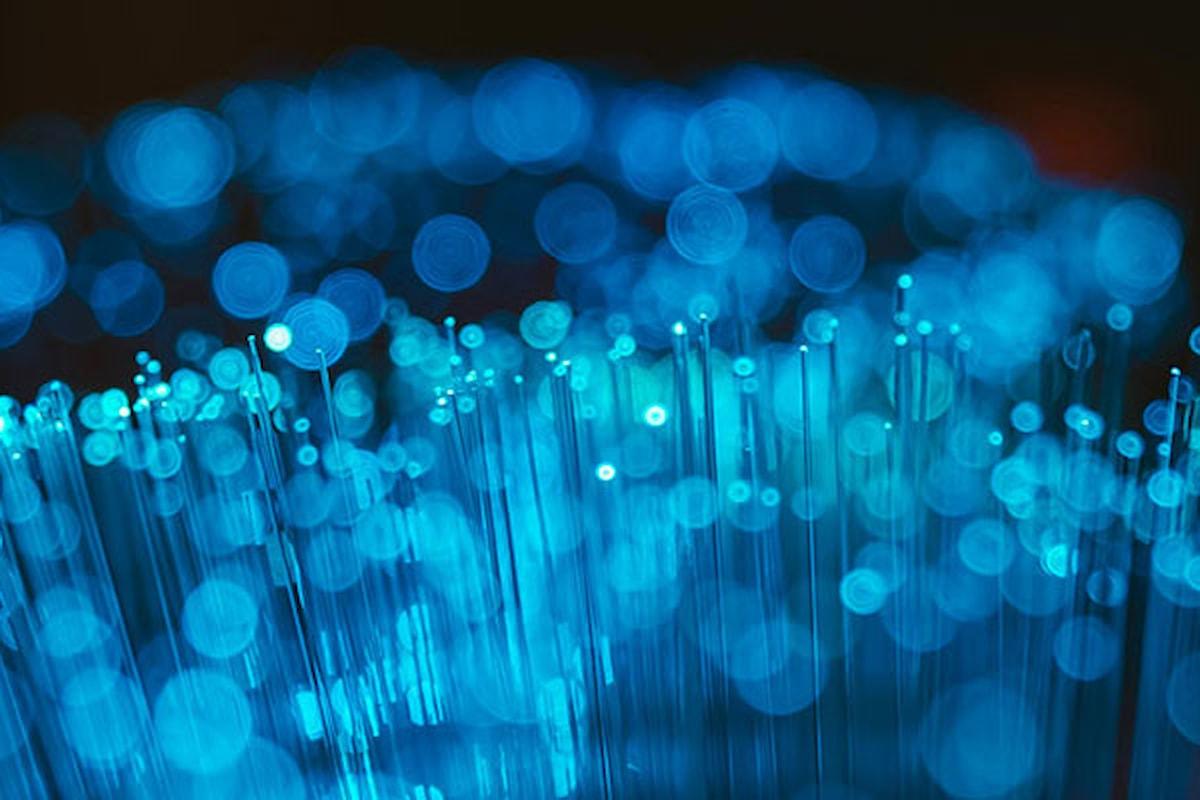 Industrial Internet of Things: Definizione e ambiti di applicazione