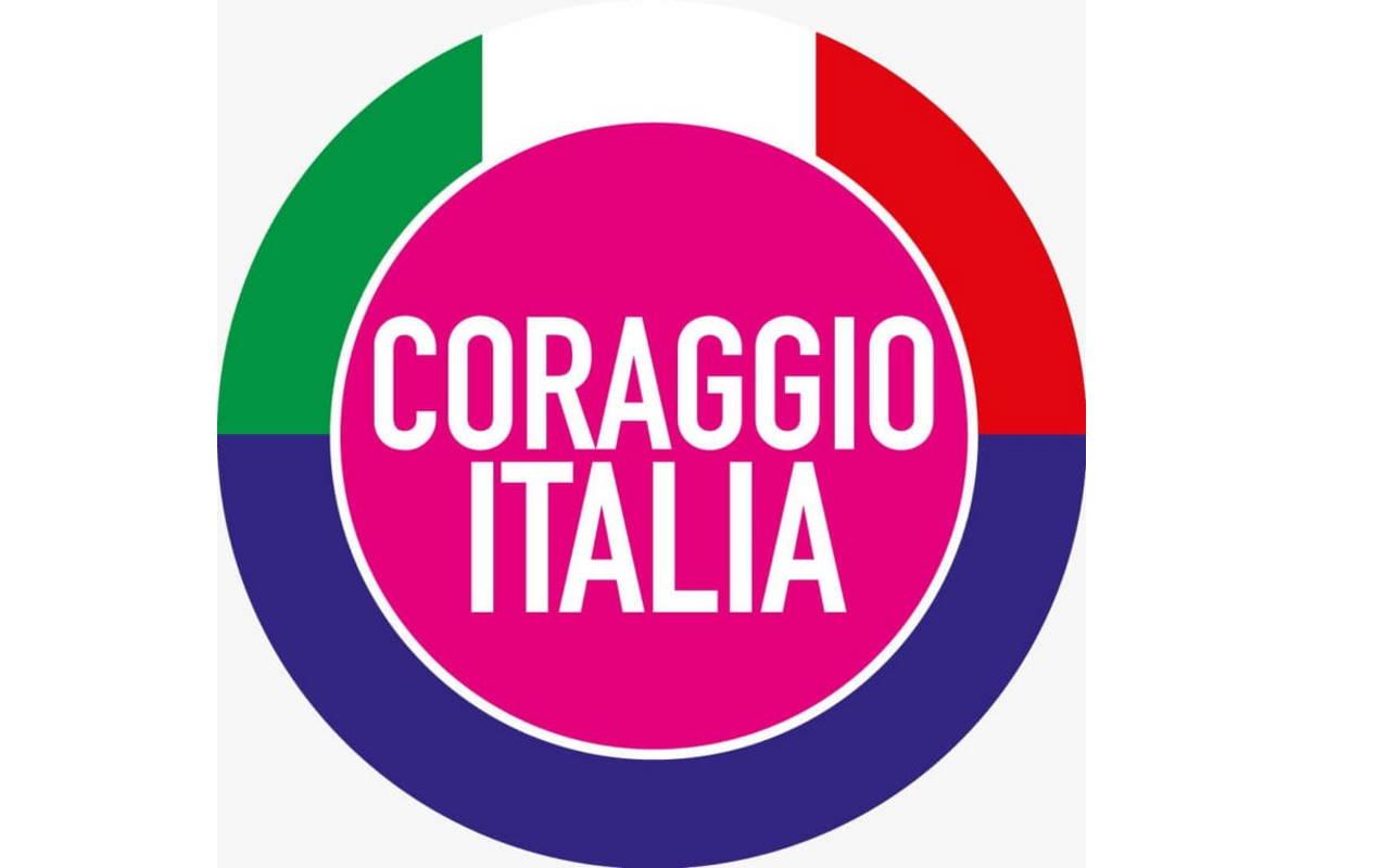 Coraggio Italia, il nuovo partito di cui tutti sentivano il bisogno