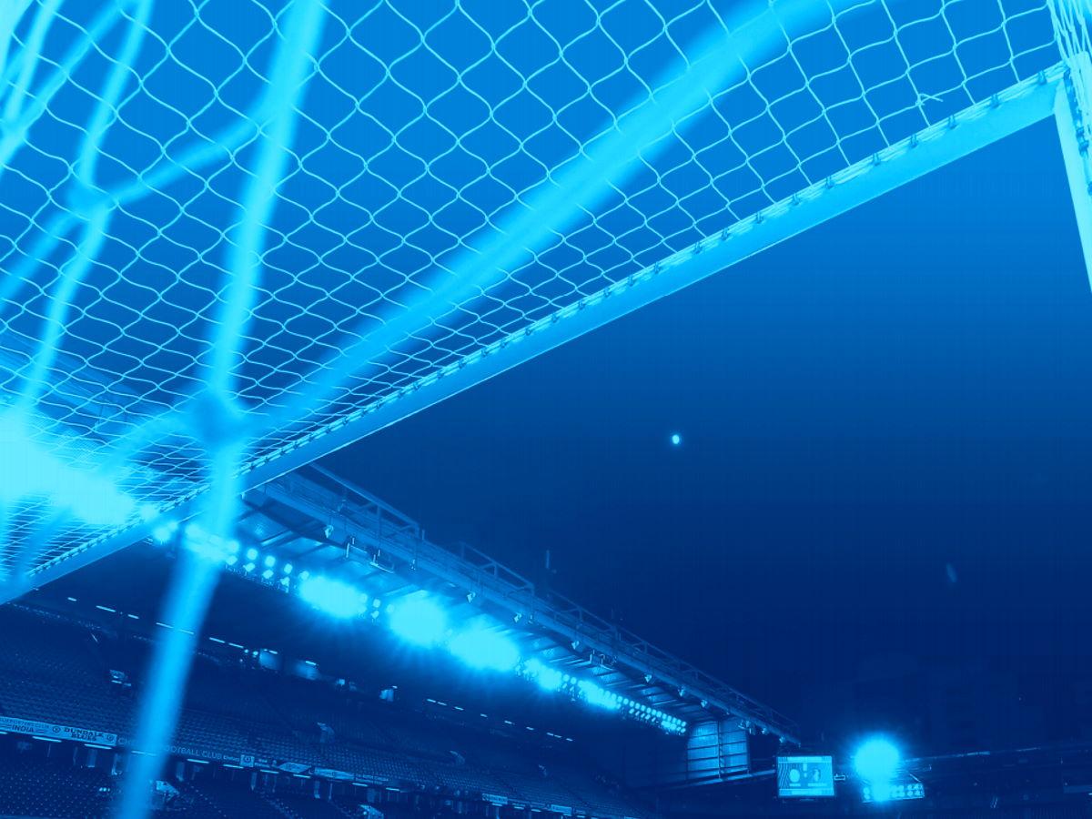 La Uefa ha comunicato di aver avviato un'inchiesta disciplinare nei confronti di Real Madrid, Barcellona e Juventus
