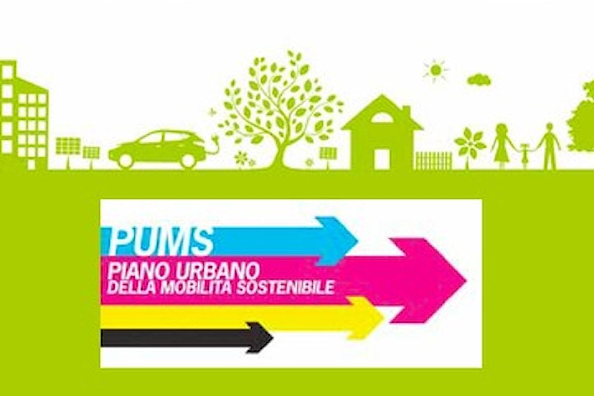 Milazzo (ME) - Piano strategico della mobilità sostenibile: in arrivo 2 milioni e 210 mila euro