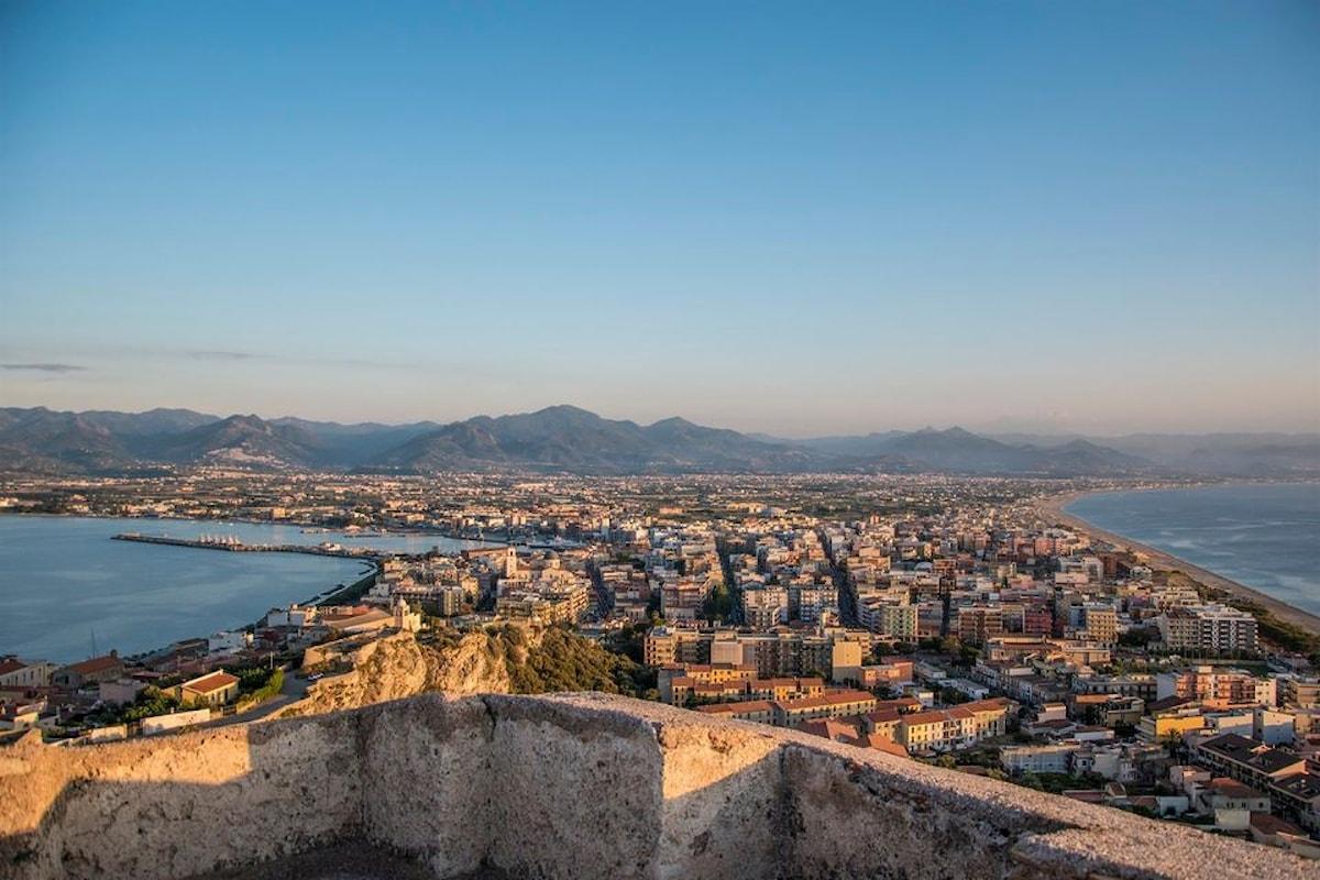 Milazzo (ME) – Fondi per la rigenerazione urbana, 5 milioni per finanziare 4 progetti