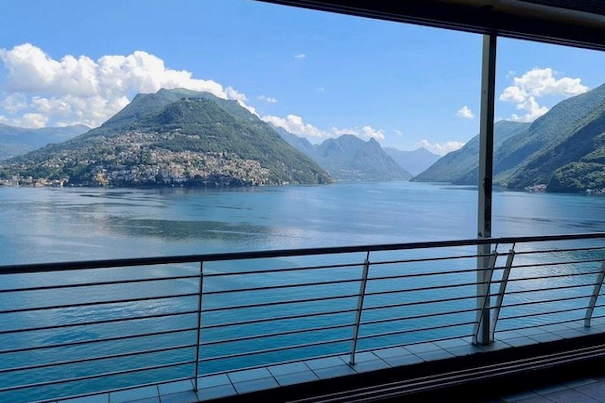 The Cliff - Lugano: casting di artisti e talenti per l'apertura di settembre '21