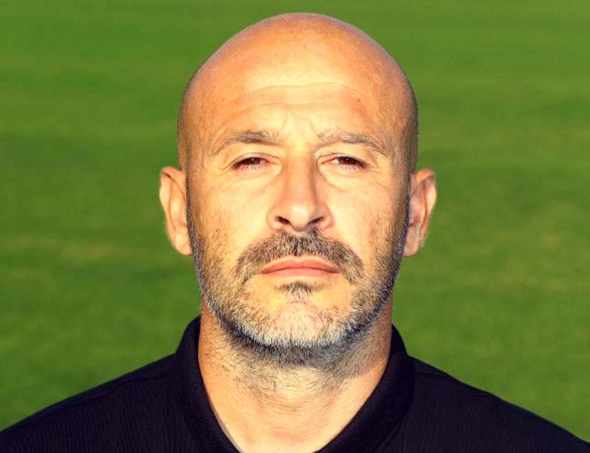Telenovela conclusa: Vincenzo Italiano è il nuovo allenatore della Fiorentina