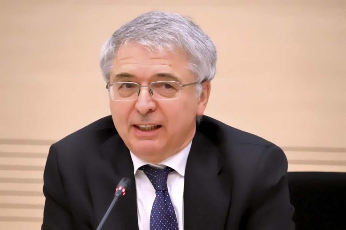 MPS: il ministro Franco, la cessione ad Unicredit e il come far accettare gli esuberi