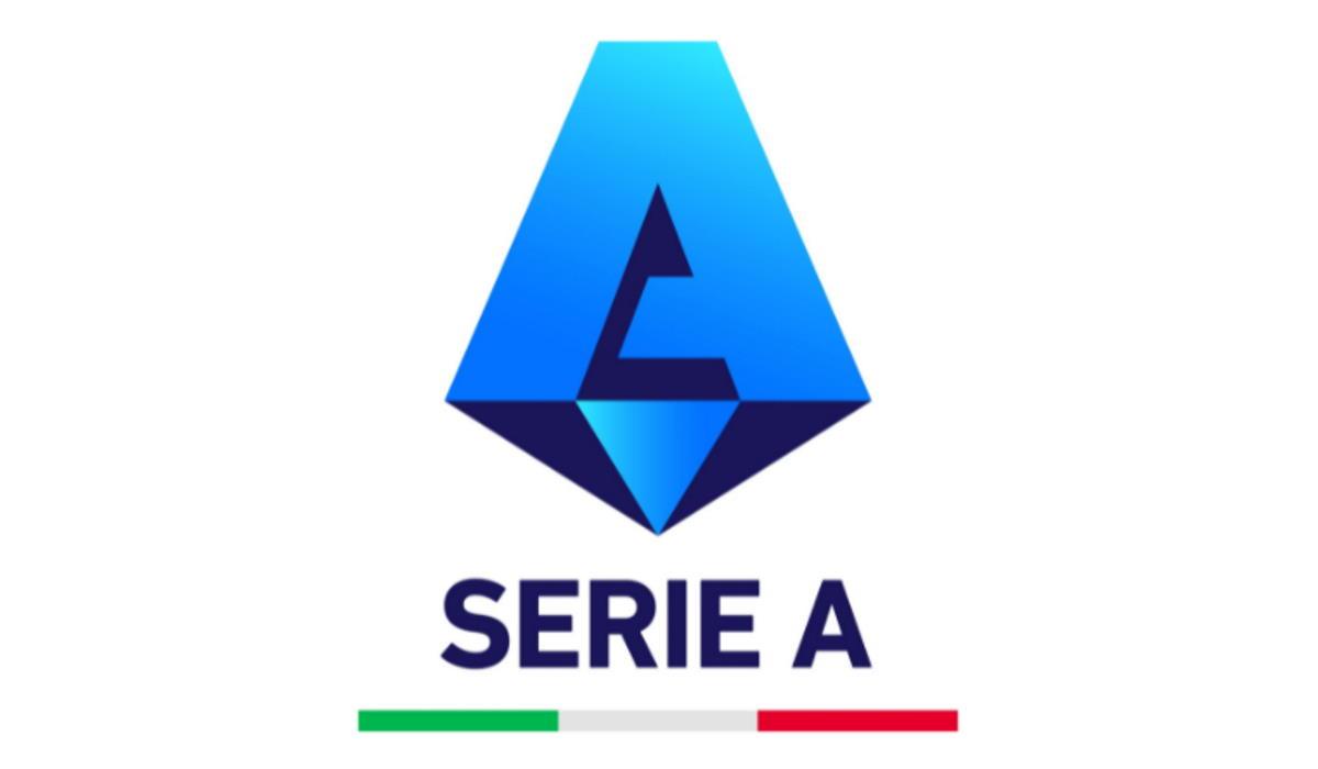La Serie A si schiera con i club che non consentiranno ai loro tesserati di rispondere alla convocazione in nazionale a causa delle norme anti-Covid
