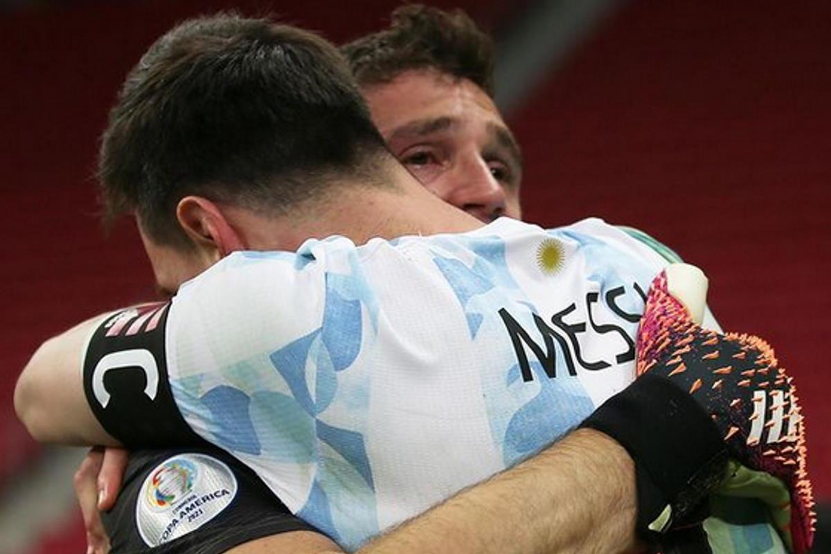 Barcellona e Messi divorziano. Il campione argentino è libero di accasarsi dove vuole