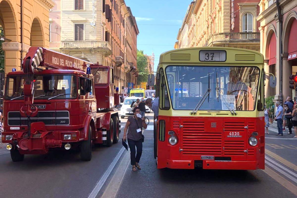È trascorso un altro 2 agosto senza conoscere la verità sulla strage di Bologna