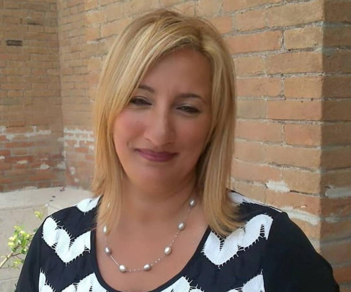 Roma: Paola Bruni nelle liste di Enrico Michetti, nuovi progetti