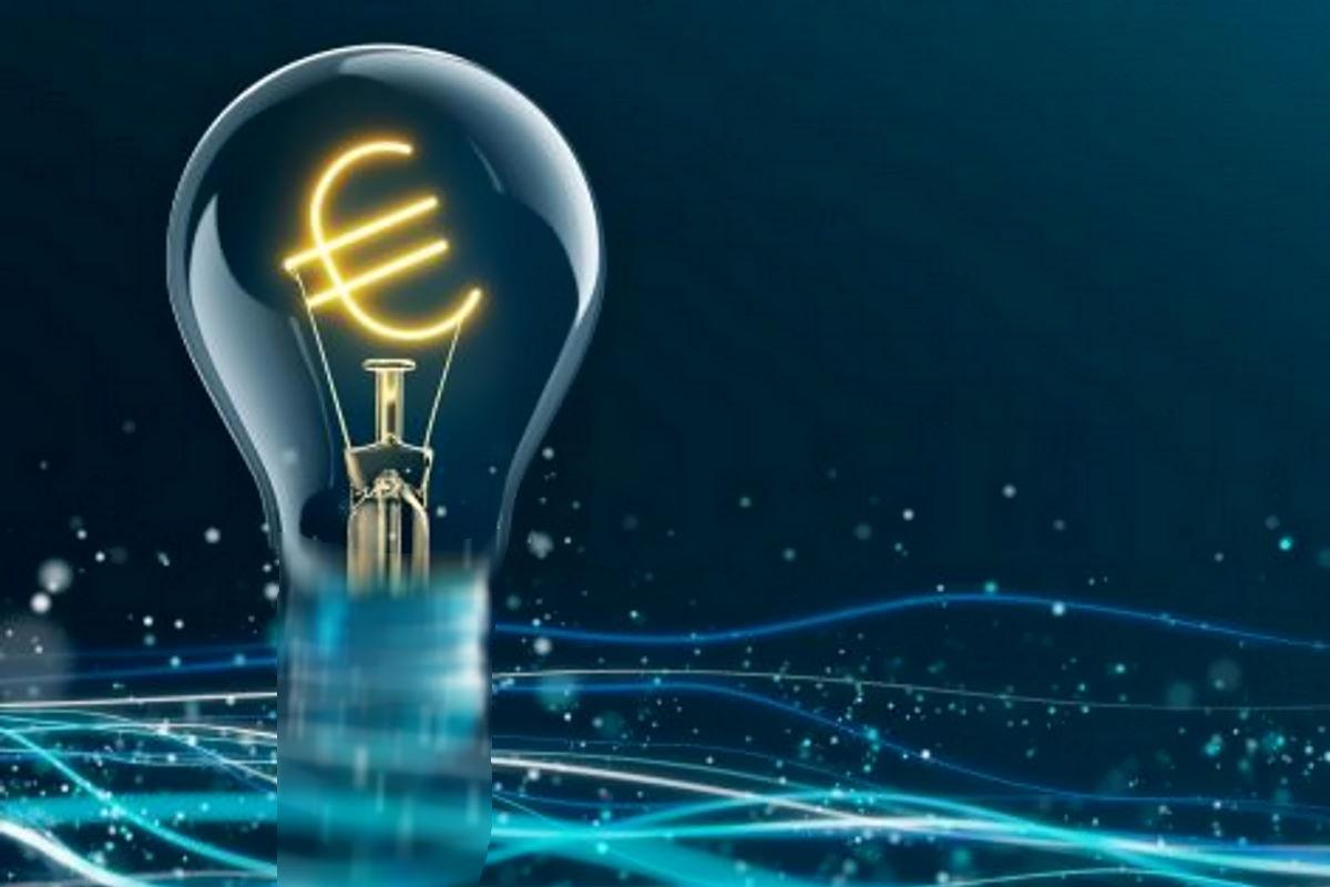 Le bollette legate alla spesa energetica aumenteranno fino al 40%...