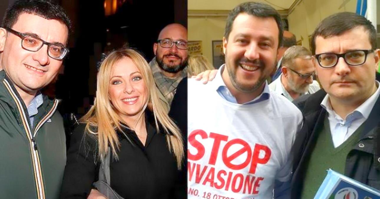 Per Giorgia Meloni era tutto studiato: l'inchiesta di Fanpage e la sua messa in onda prima delle elezioni