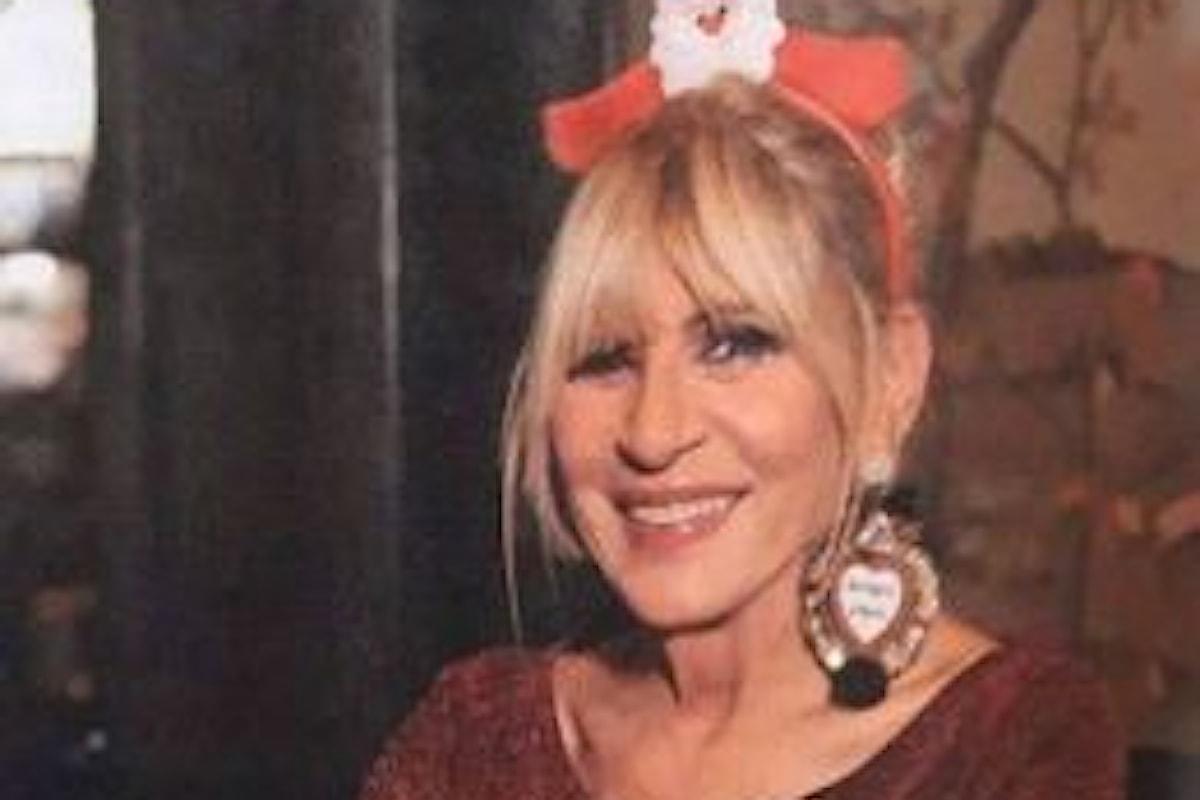 Uomini e donne Over: Gemma Galgani distrutta dopo la lite con Tina Cipollari. Pronta a lasciare il prgoramma?