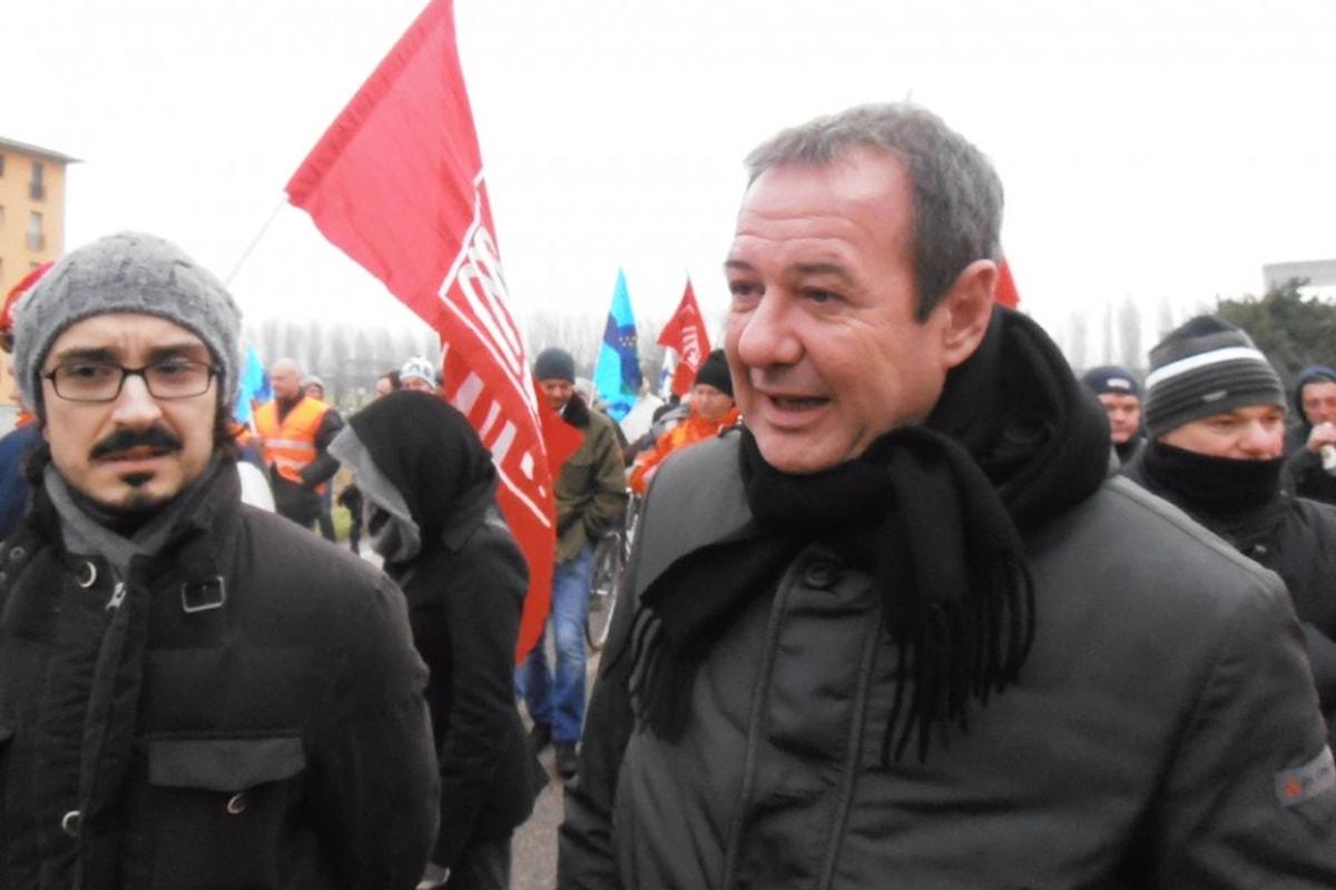 Marco Carra: più sicurezza sul lavoro; Lombardia negligente sulla prevenzione