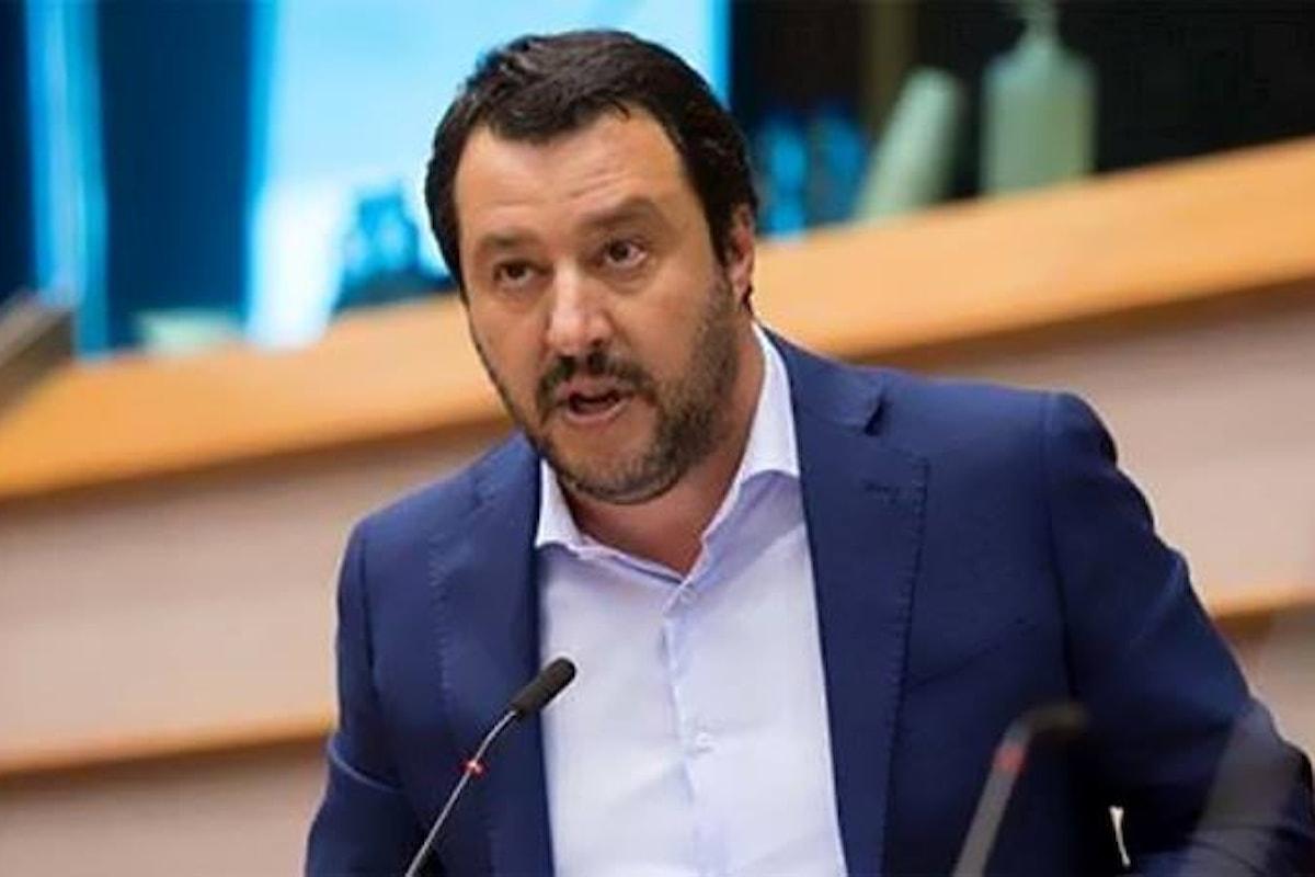 Il Governo riunito nella notte per decidere, ancora una volta, i contenuti della manovra 2019 ora è in attesa dell'ok da Bruxelles