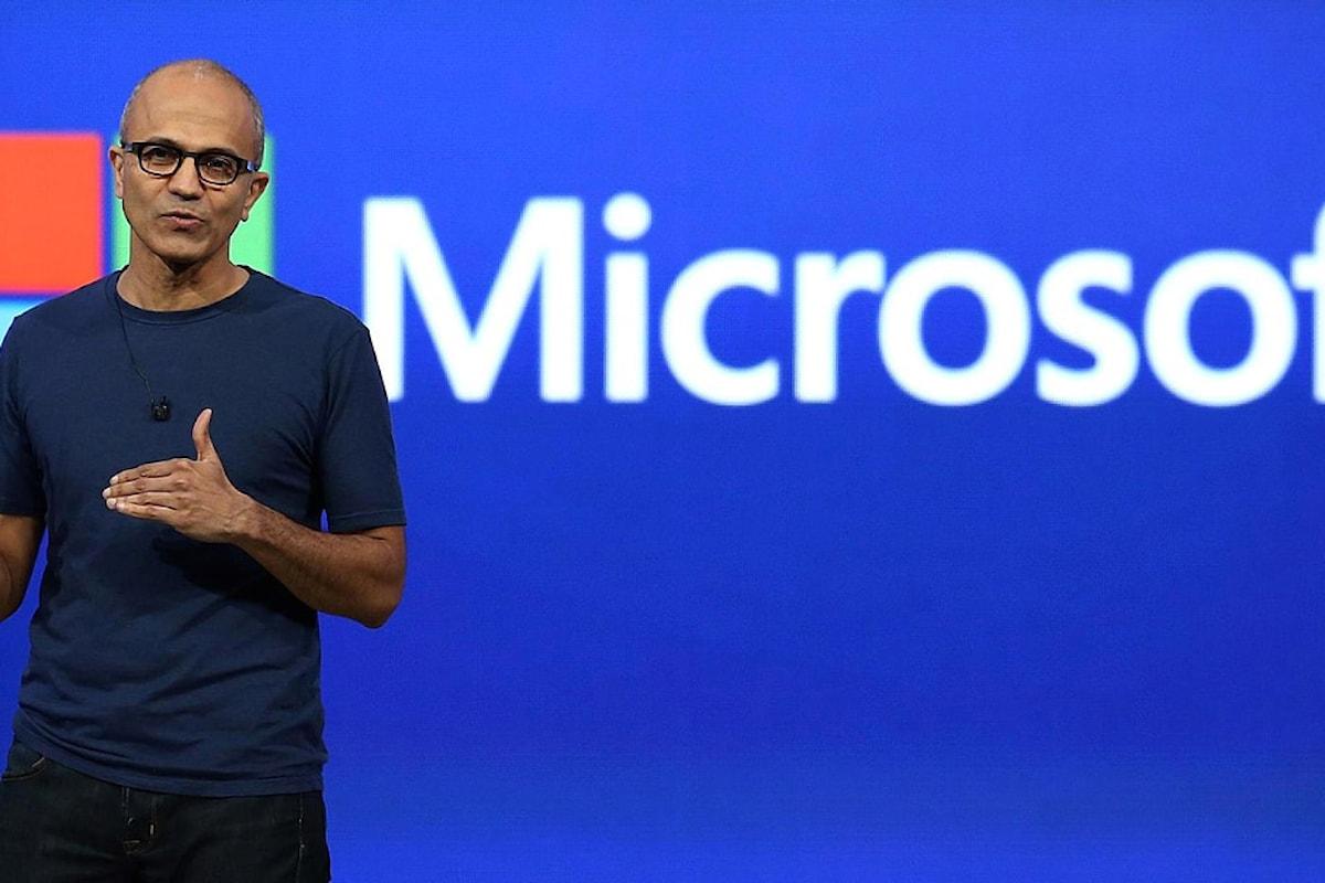 Windows 10 mobile. I risultati ottenuti nel q4 e l'arduo compito della Microsoft   Surface Phone Italia