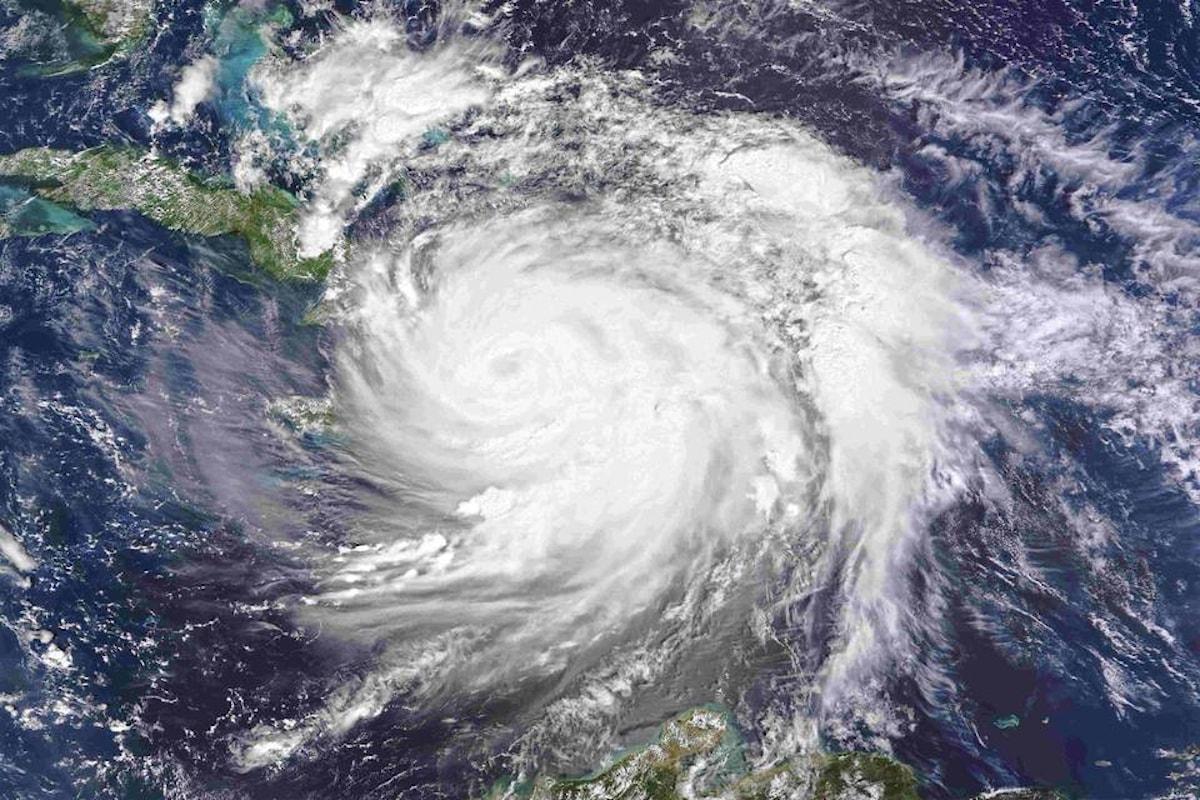 Uragano Matthew: paura negli Stati Uniti. Milioni in fuga