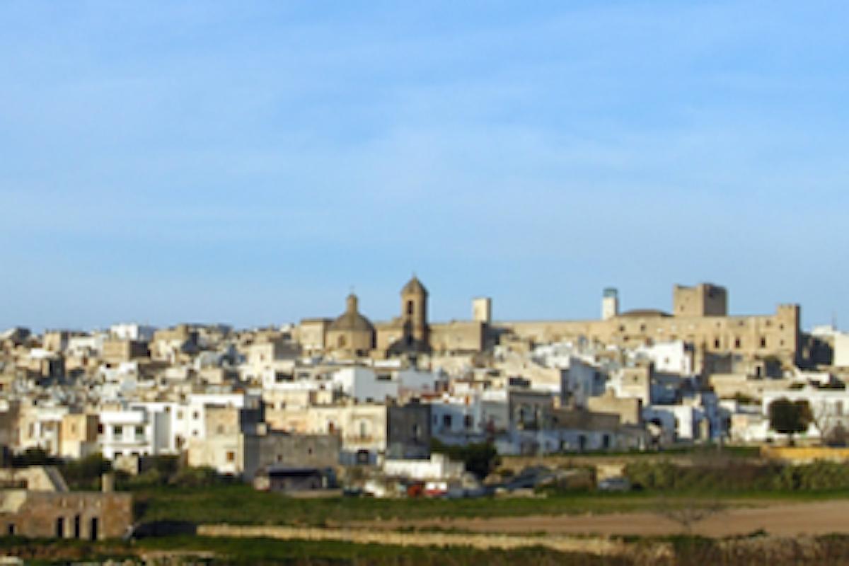 A Grottaglie (Taranto) una delle vincite più alte d'Italia nel 2017 al 10eLotto