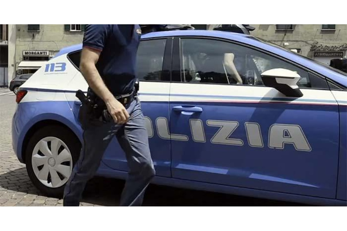 Donna uccisa a Torino, fermato il marito. La vittima è una romena di 30 anni, ancora da chiarire i motivi del delitto