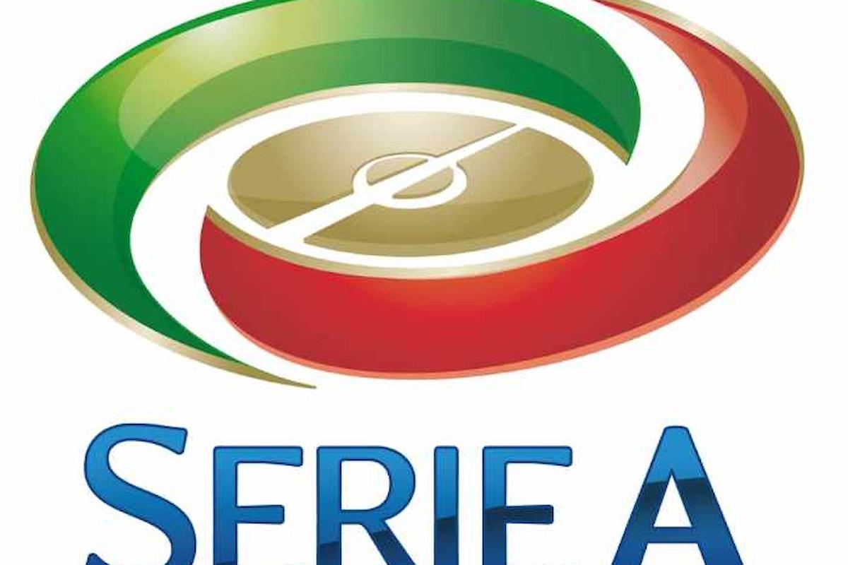 La Lega Serie A risolve il contratto con Mediapro che adesso ha tempo una settimana per pagare