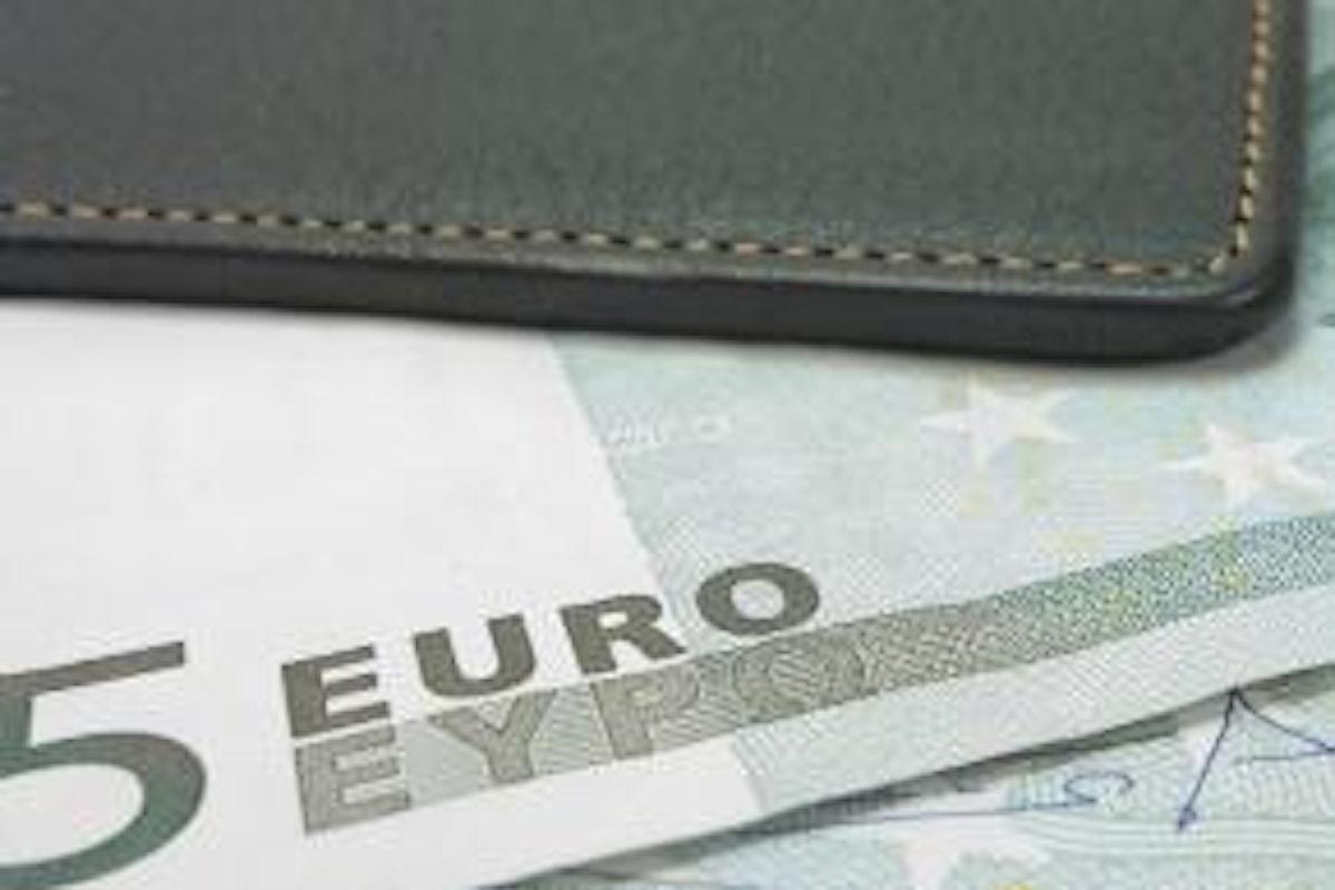 Pensioni flessibili, ultime novità ad oggi 22 agosto: dalla Cisl arriva un nuovo appello per la flessibilità previdenziale e le tutele di welfare