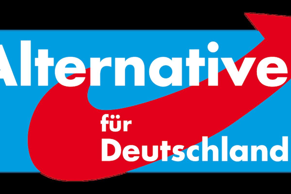 Alternative für Deutschland: le ragioni del successo in Mecklenburg-Vorpommern