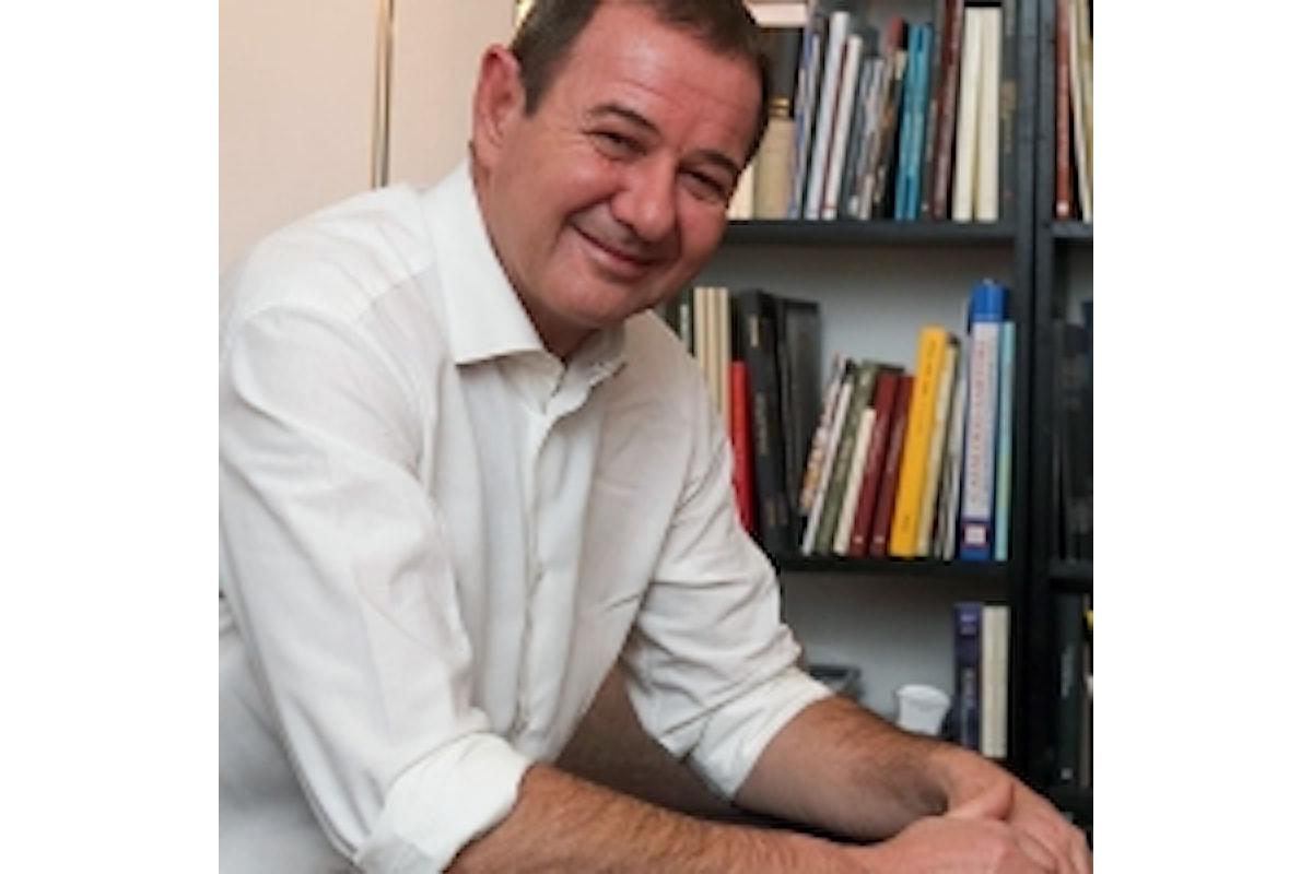 Marco Carra porta il caso Mantova calcio alla Commissione Antimafia