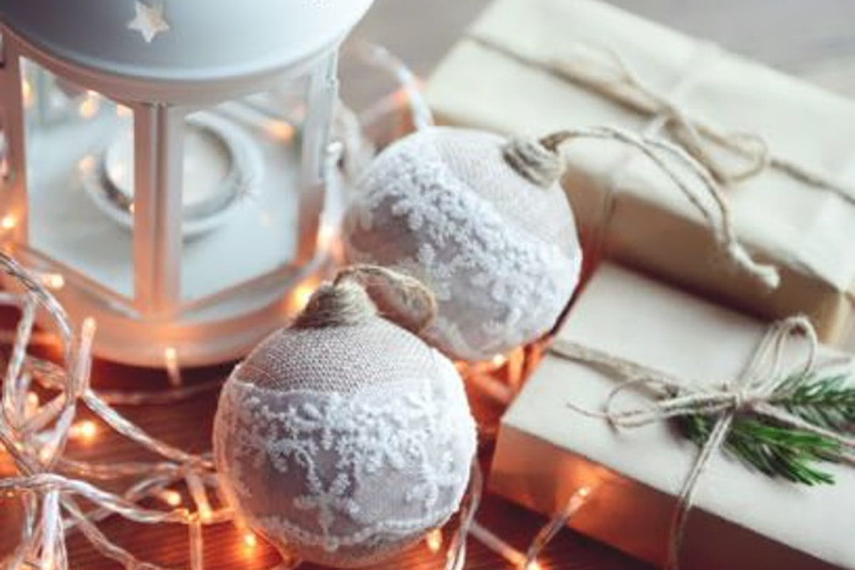 I regali per il Natale 2017 secondo eBay