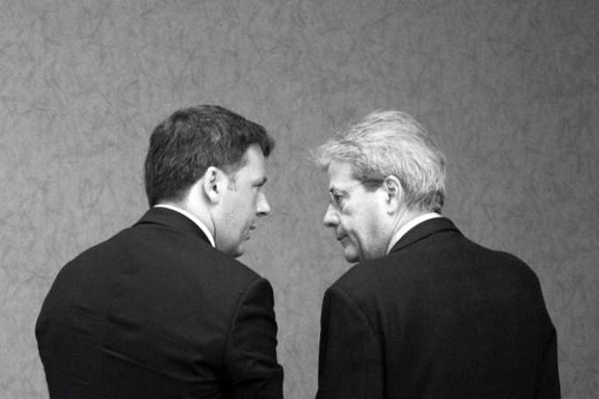 Ecco perché l'Italia è il fanalino di coda dell'Europa, persino dietro alla Grecia