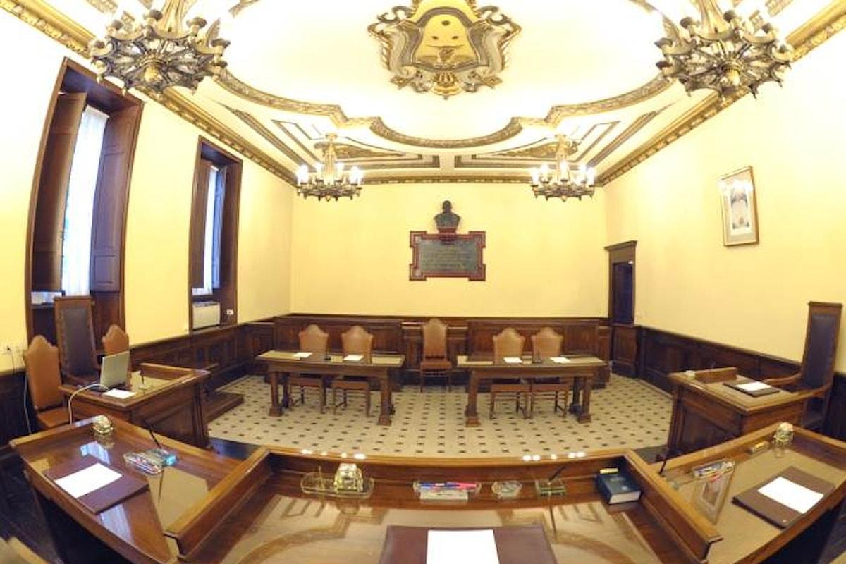 Ha avuto luogo in Vaticano la prima udienza del processo per la distrazione di fondi della Fondazione Bambino Gesù
