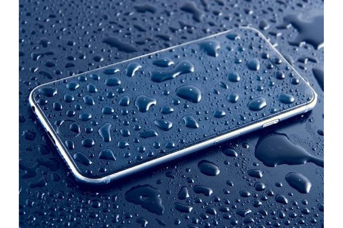 iPhone 7, le ultime novità e indiscrezioni dal web ad oggi 26 aprile: ecco come potrebbe essere