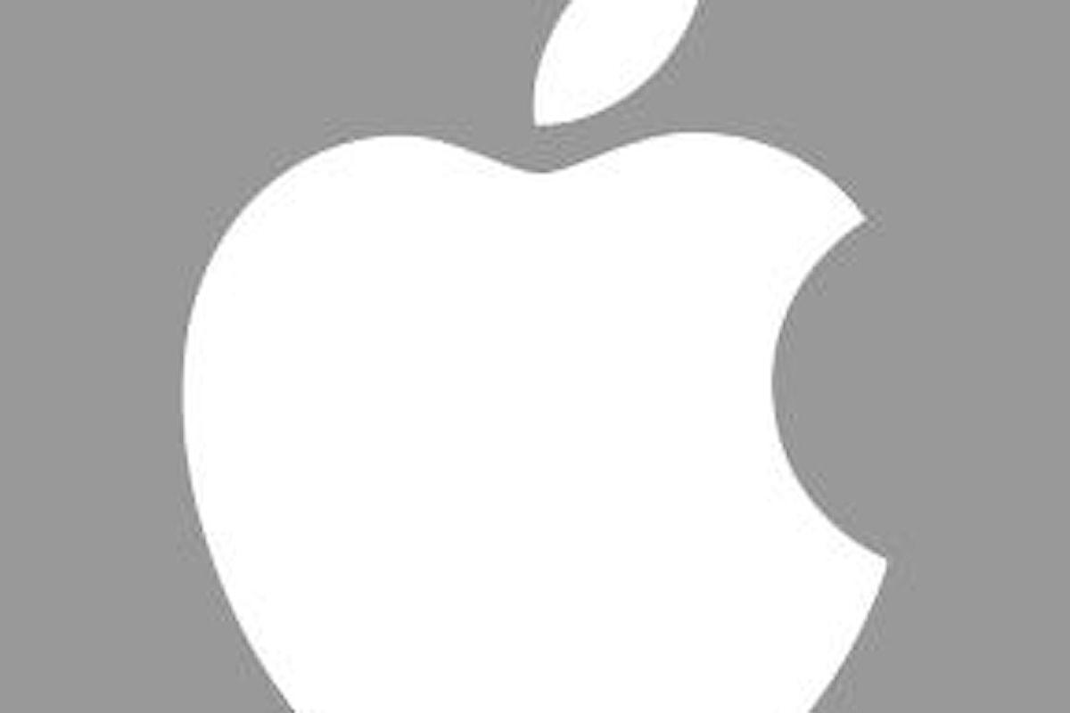 Apple iPhone 7, ultime novità dalla rete ad oggi 13 luglio: come sarà il nuovo smartphone?