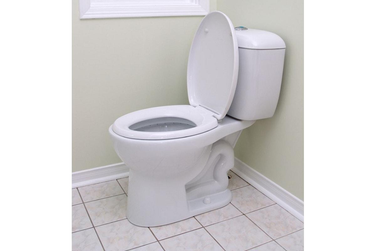 Com'è nato il gabinetto?