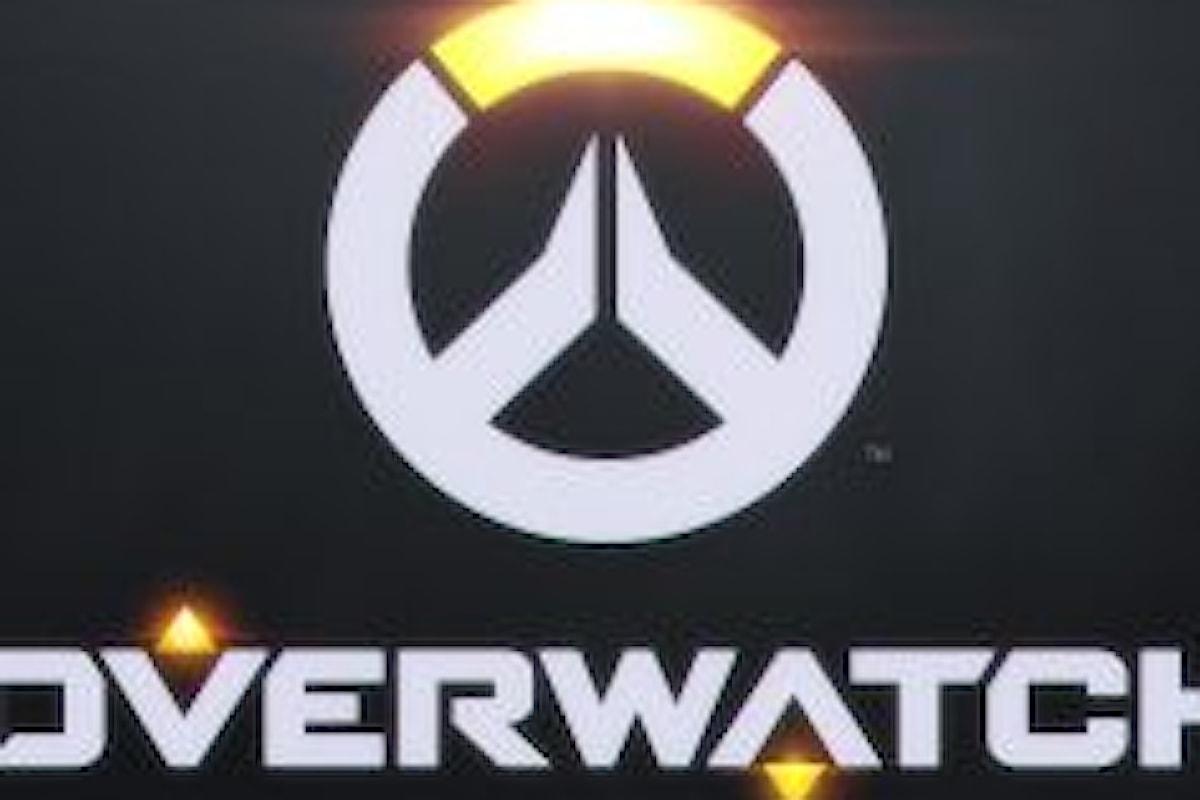 Overwatch La Recensione Di Gamers Zone Italia