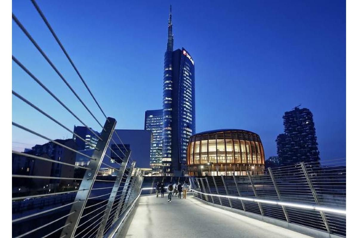 Smart City Now 2018: Imprese e pubbliche amministrazioni a confronto per la Lombardia del futuro