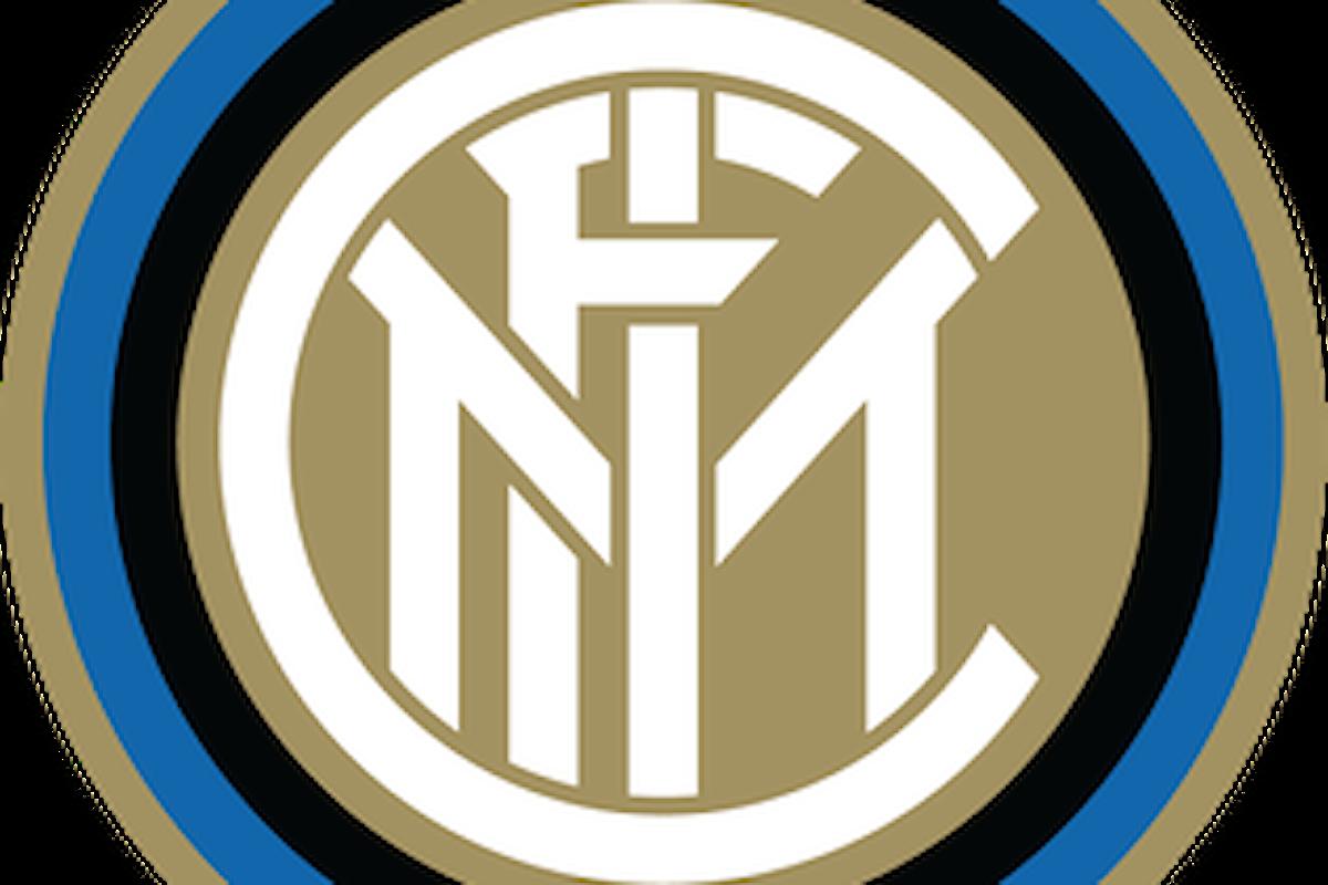 Inter, ecco i giocatori in scadenza di contratto