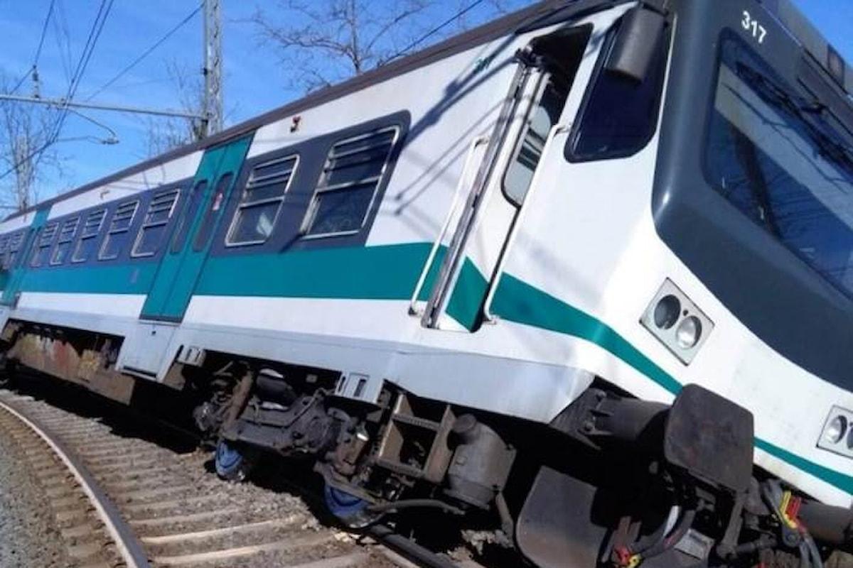 Senza più Pisapia e Alfano il treno di Renzi rischia di deragliare